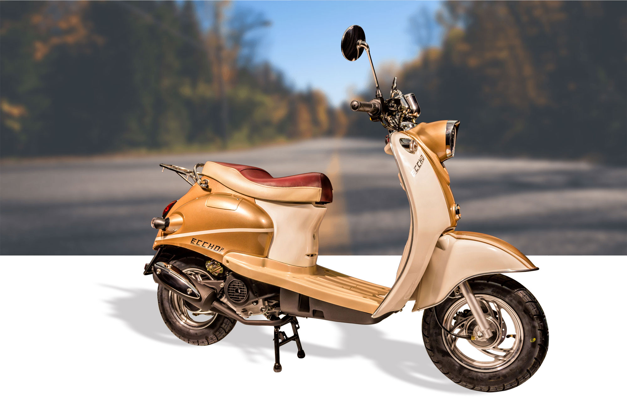 SCOOTER-50-ECCHO-RETRO-50-GOLD-II-02