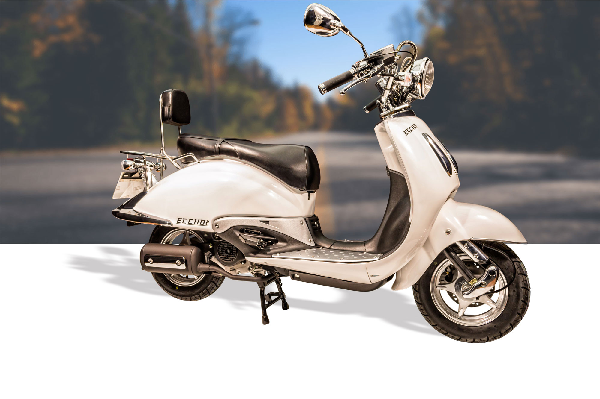 SCOOTER-50-ECCHO-CHOUPETTE-II-WHITE-SERIES-03