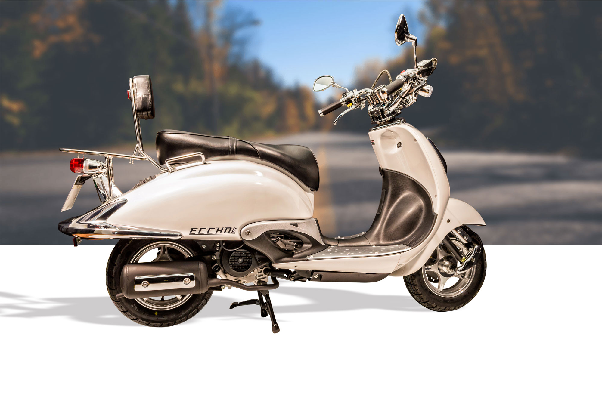 SCOOTER-50-ECCHO-CHOUPETTE-II-WHITE-SERIES-04