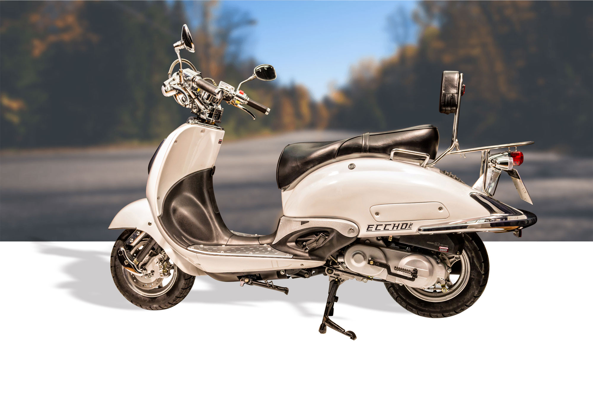 SCOOTER-50-ECCHO-CHOUPETTE-II-WHITE-SERIES-08