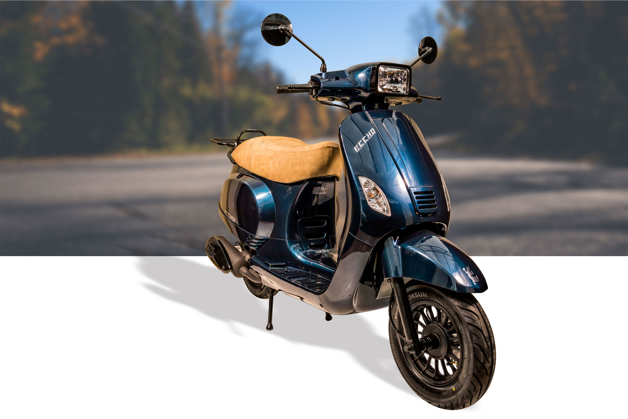 SCOOTER-125-ECCHO-VPX-SL-01