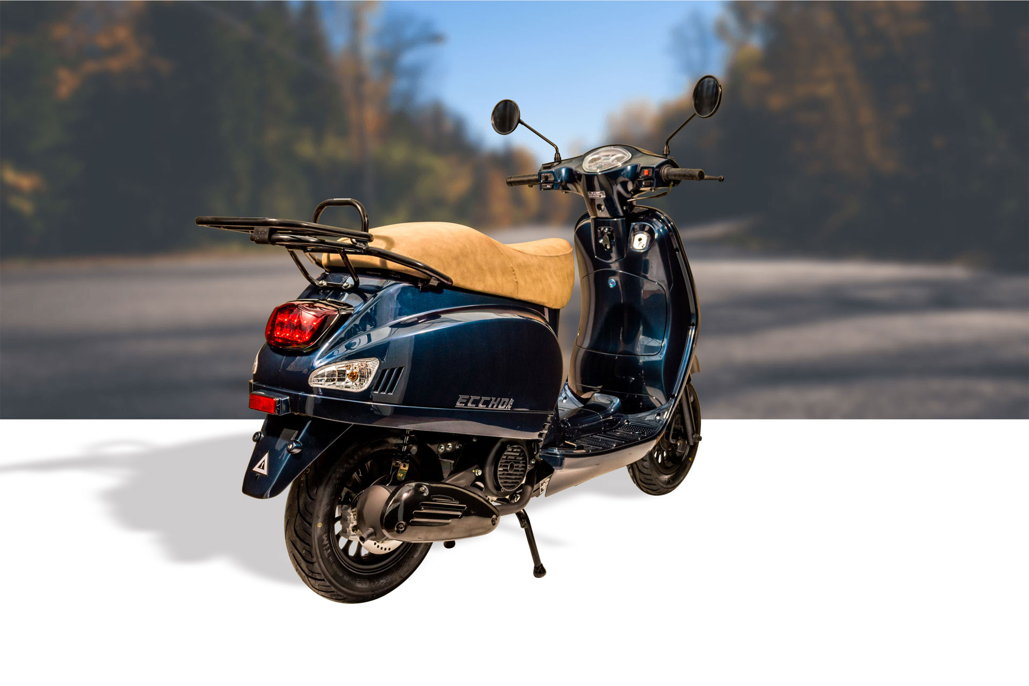 SCOOTER-125-ECCHO-VPX-SL-04