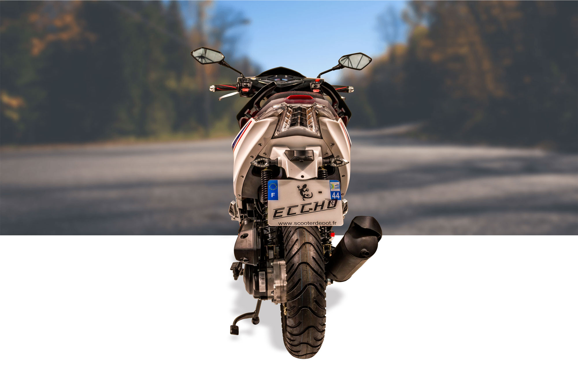 SCOOTER-50-ECCHO-FAST-EFI-06