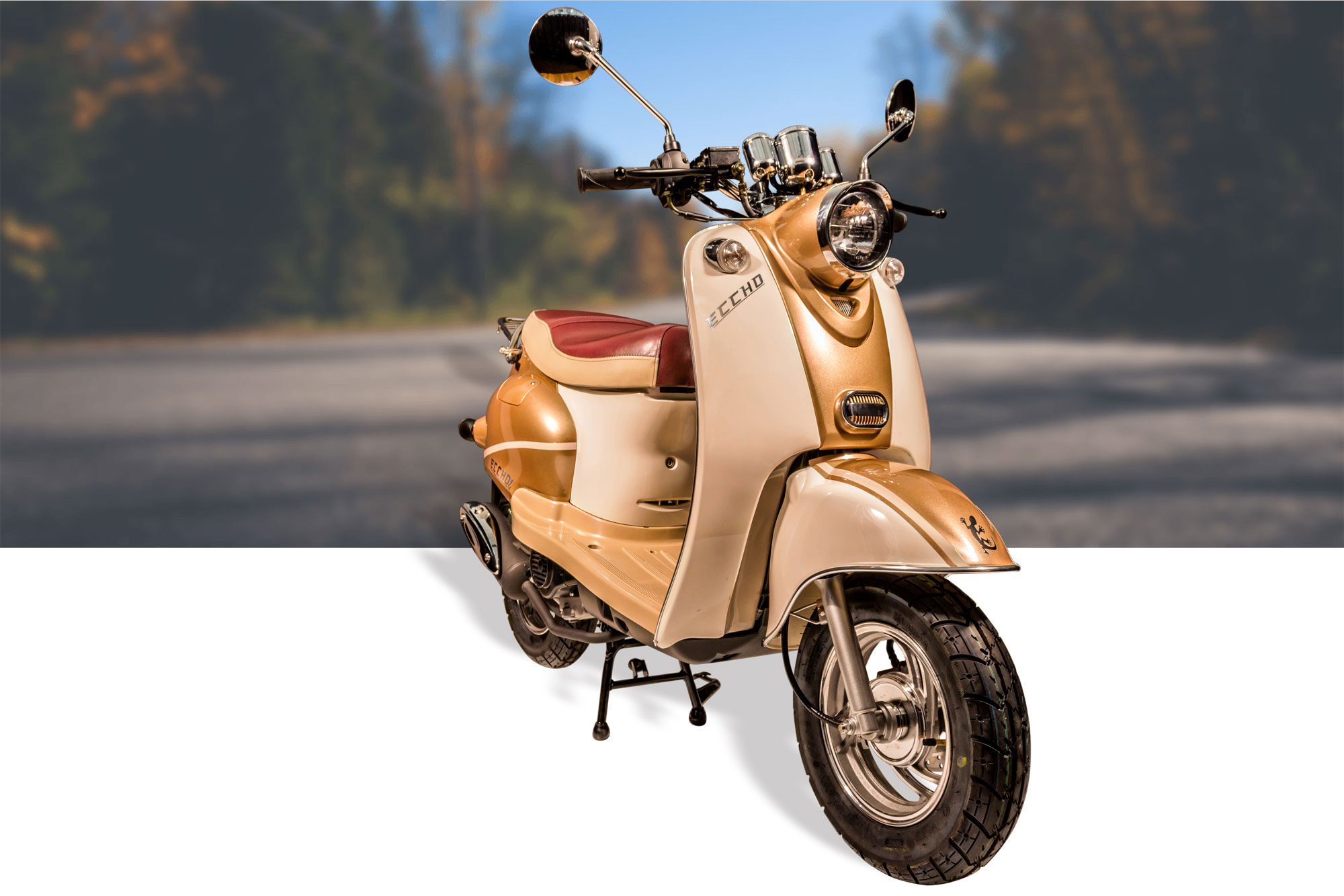 SCOOTER-50-ECCHO-RETRO-50-GOLD-II-EFI-07