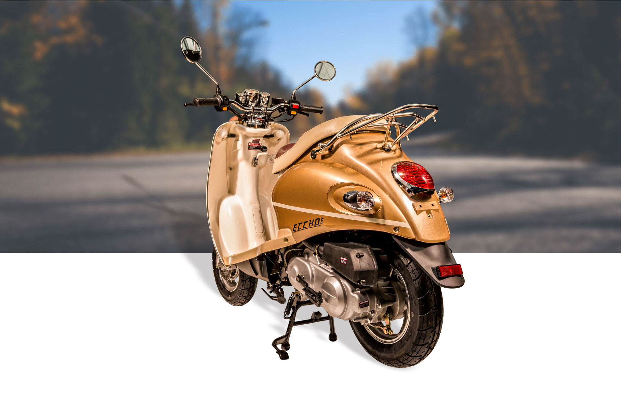 SCOOTER-50-ECCHO-RETRO-50-GOLD-II-EFI-09