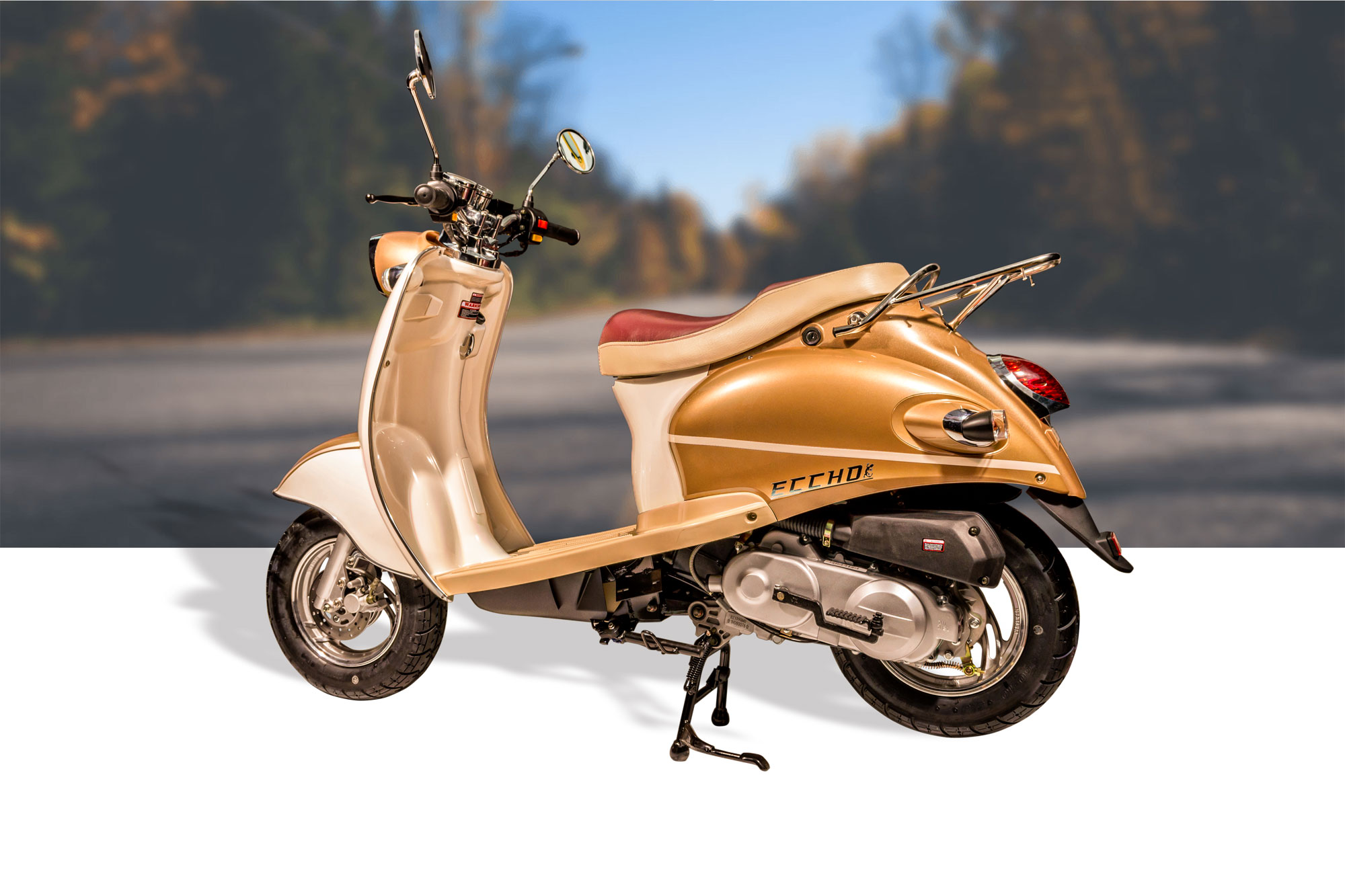SCOOTER-50-ECCHO-RETRO-50-GOLD-II-EFI-10