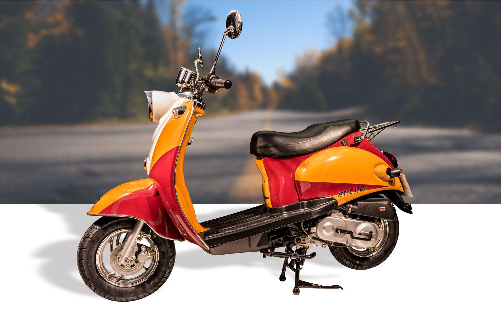 scooter ty50qt k jam scooters eccho cholet acheter un. Black Bedroom Furniture Sets. Home Design Ideas