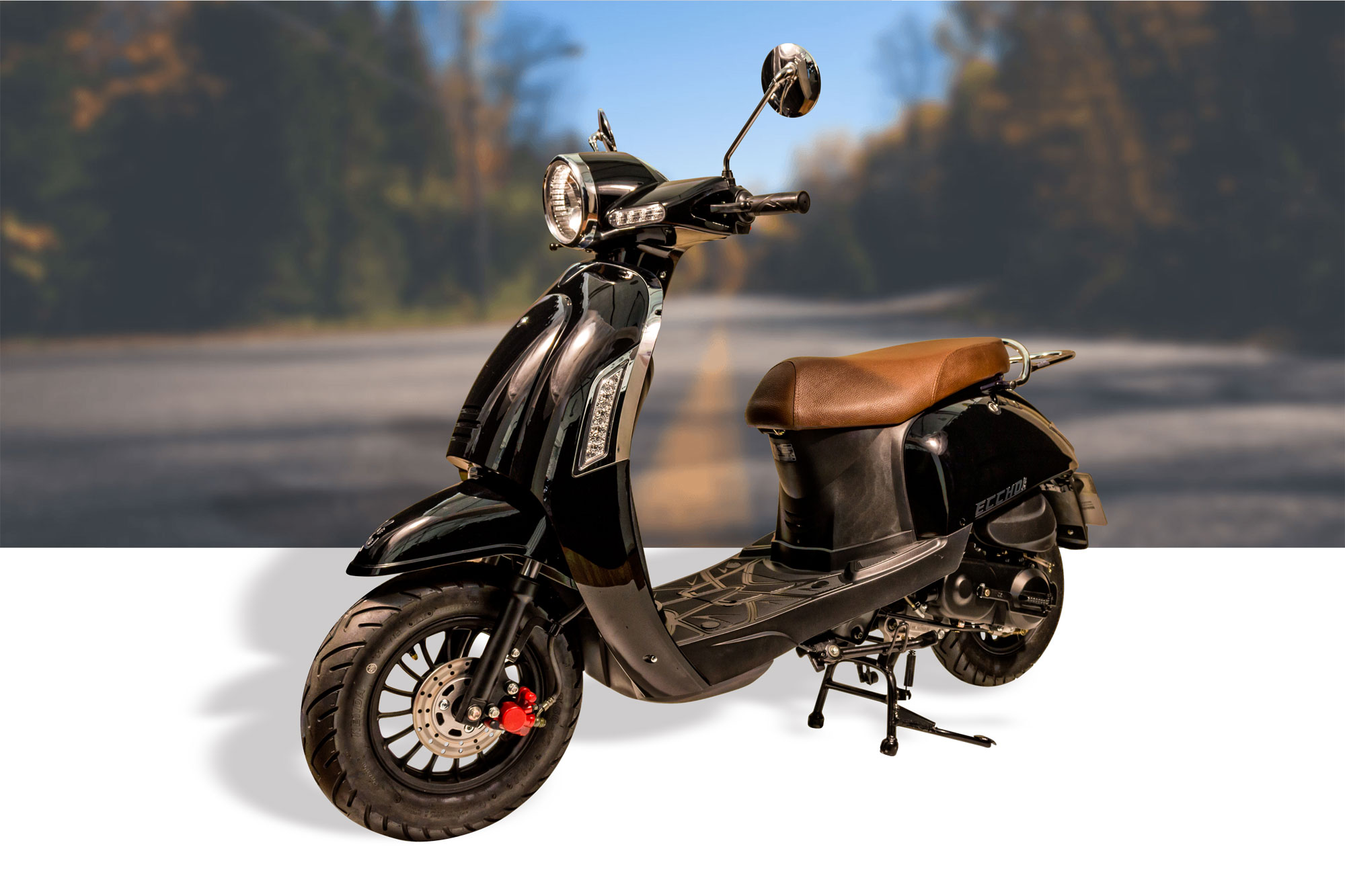 SCOOTER-50-ECCHO-NEW-CITY-EFI-08