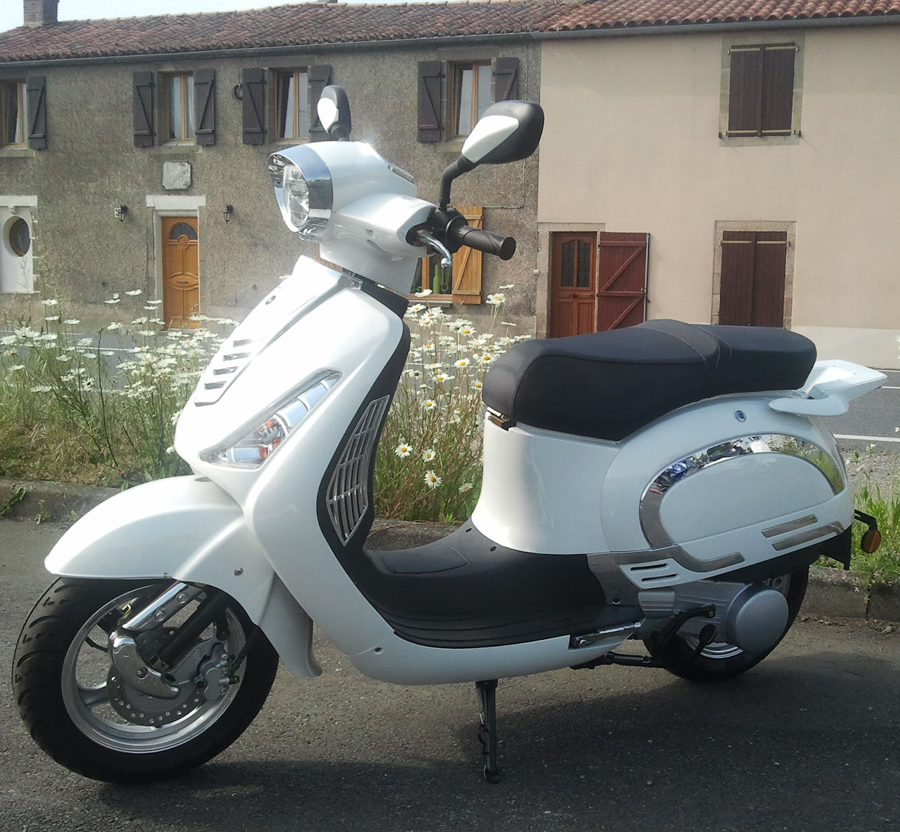 SCOOTER-125-ECCHO-EAGLE-WING-05