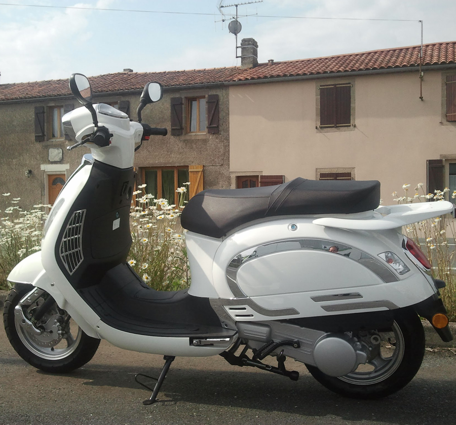 SCOOTER-125-ECCHO-EAGLE-WING-08