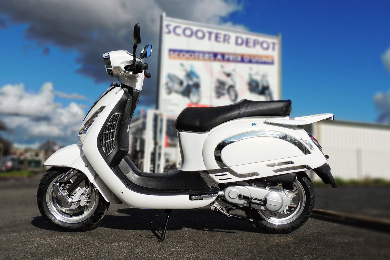 SCOOTER-50-ECCHO-EAGLE-WING-01