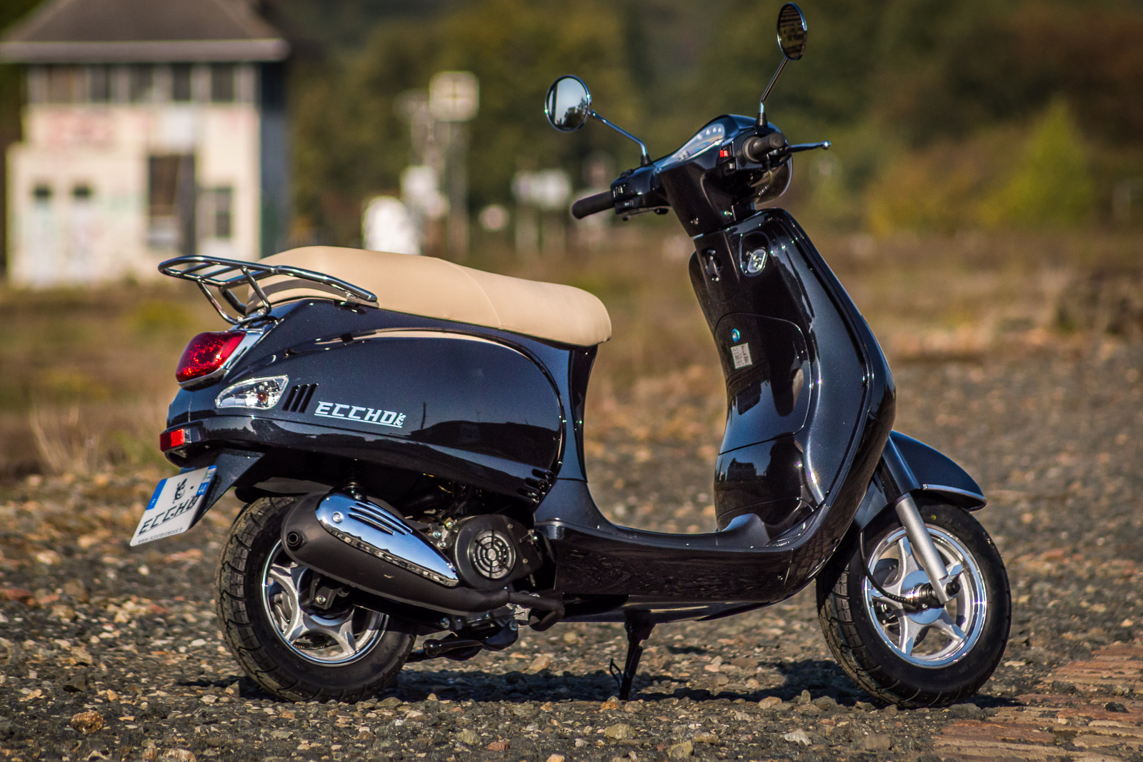SCOOTER-50-ECCHO-VPX-03