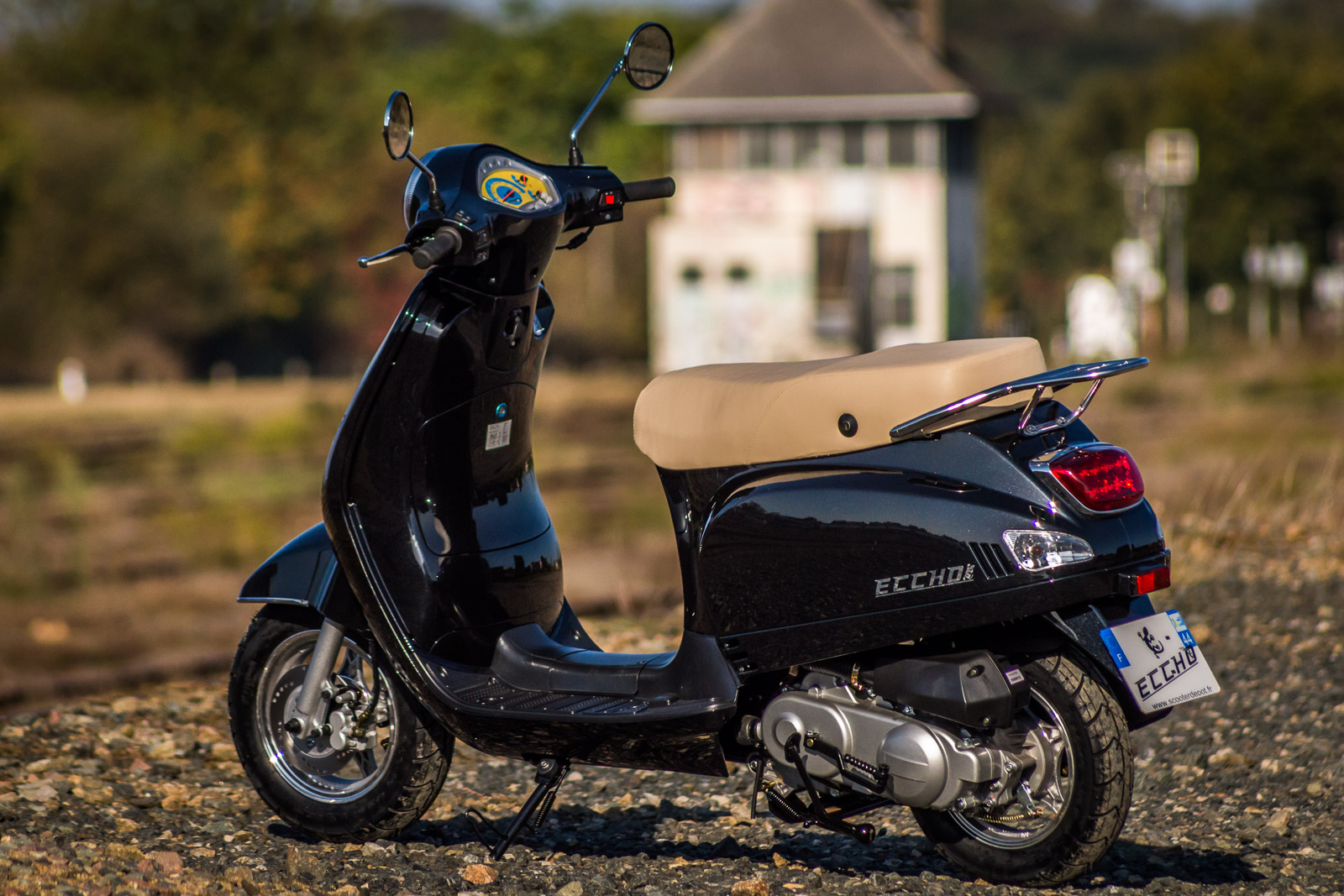 SCOOTER-50-ECCHO-VPX-05