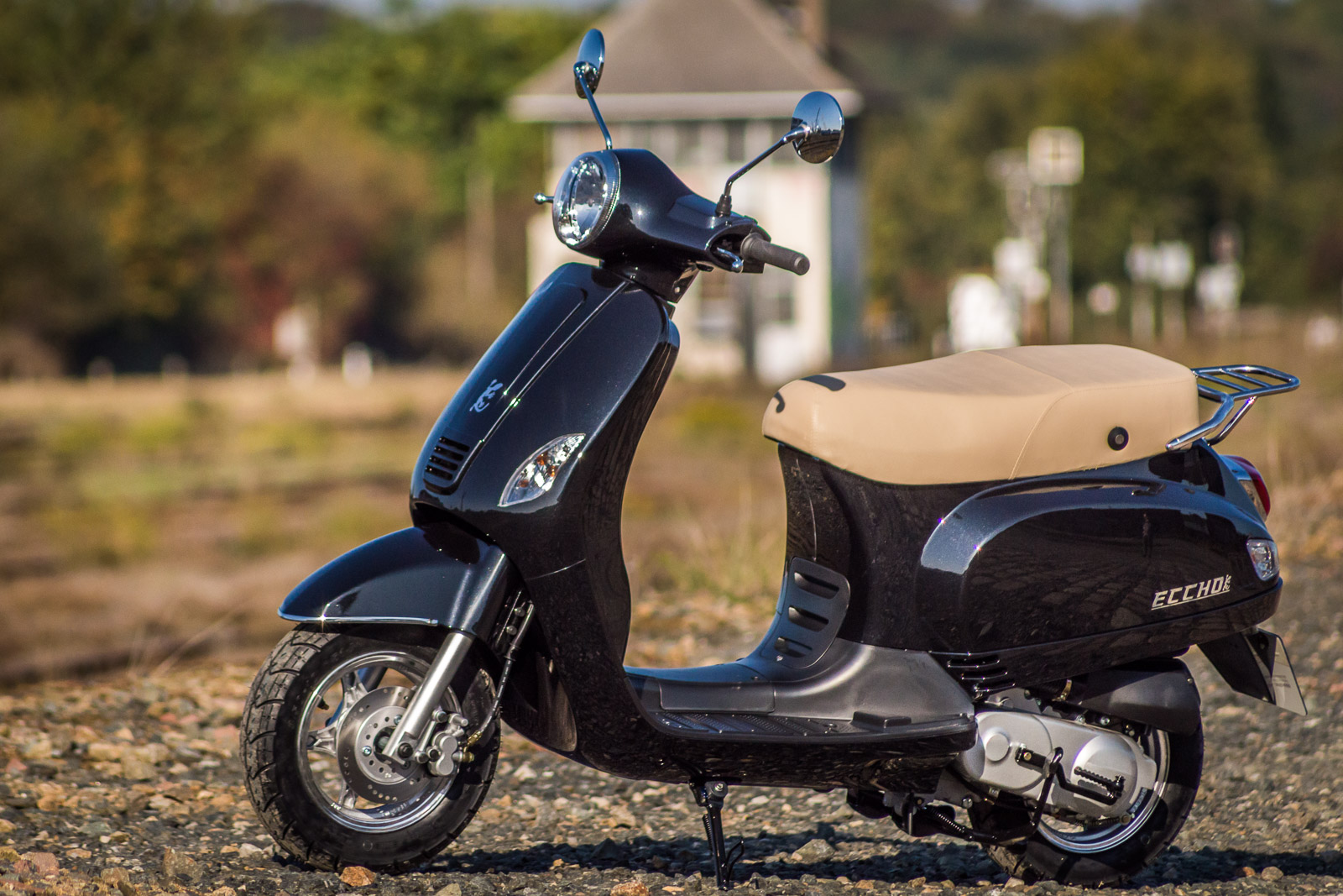 SCOOTER-50-ECCHO-VPX-06