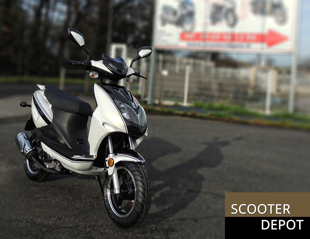 SCOOTER-50-ECCHO-NEW-STAR-01