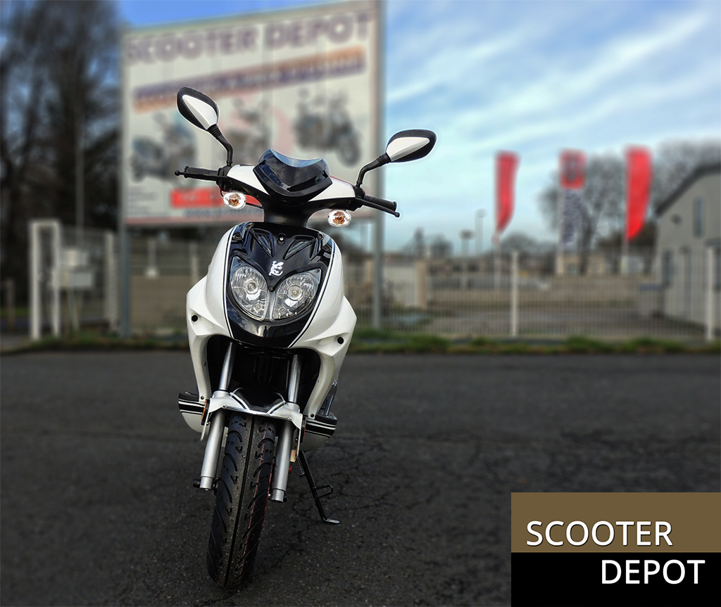 SCOOTER-50-ECCHO-NEW-STAR-02