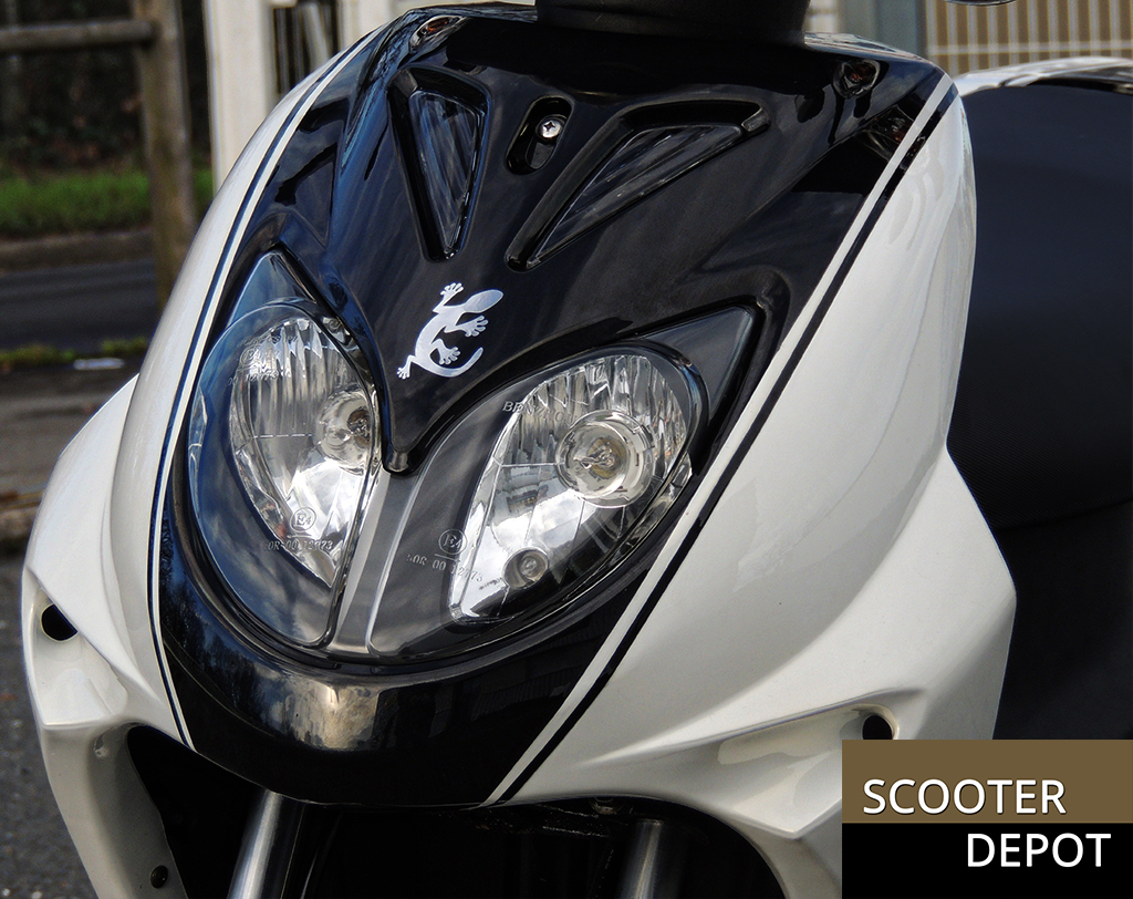 SCOOTER-50-ECCHO-NEW-STAR-04
