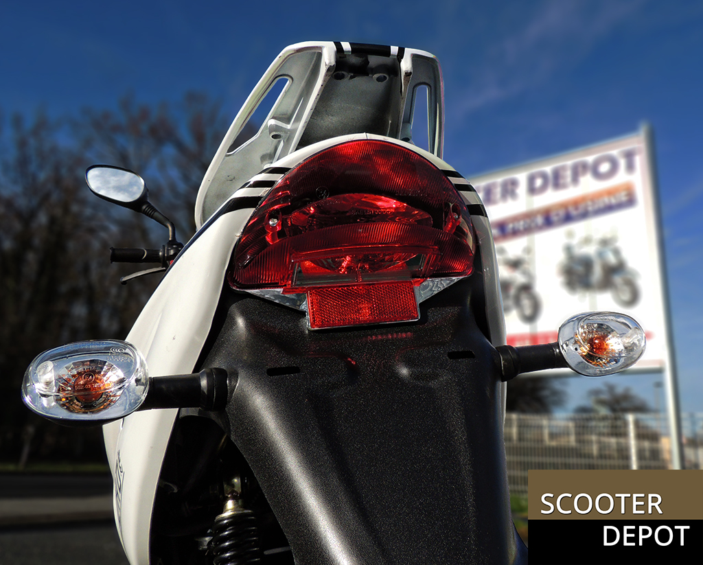 SCOOTER-50-ECCHO-NEW-STAR-11