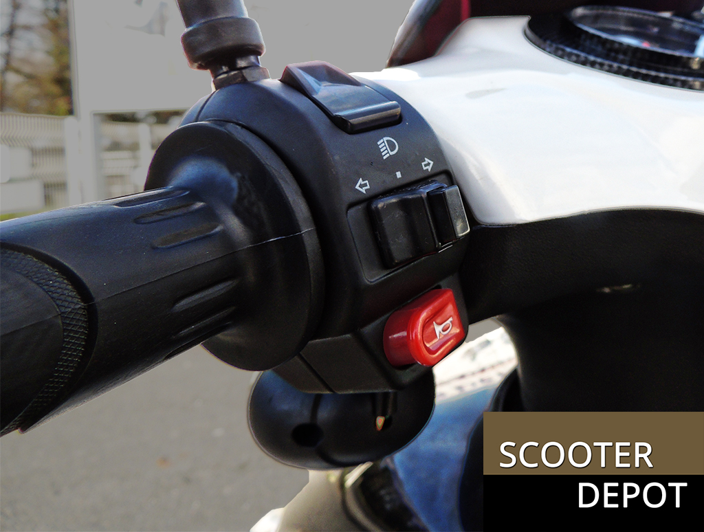 SCOOTER-50-ECCHO-NEW-STAR-12